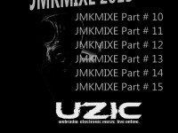 • JMKMIXE 2015